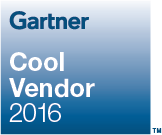 Gartner_Cool_Vendor_2016_160px