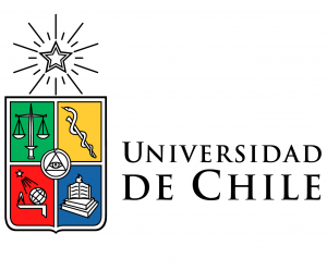 escudo-universidad-de-chile-color-22