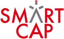 SmartCapTech